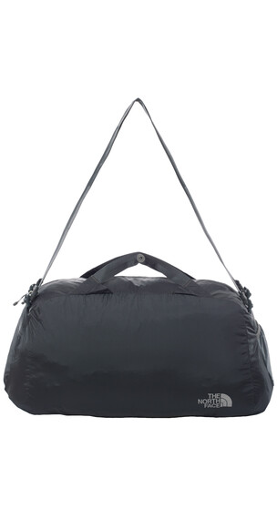 The North Face Flyweight Reisbagage 45 L grijs